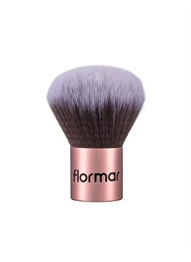 Flormar Makyaj Fırça & Aksesuarları Renksiz